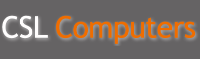 CSL Computers