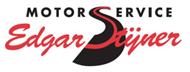 Motorservice edgar stijner