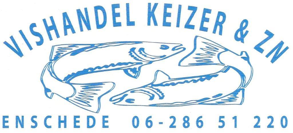 Vishandel Keizer